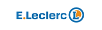 header-leclerc-1.png