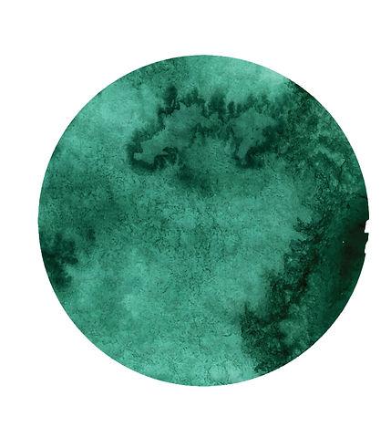 ronds vert foncé.jpg