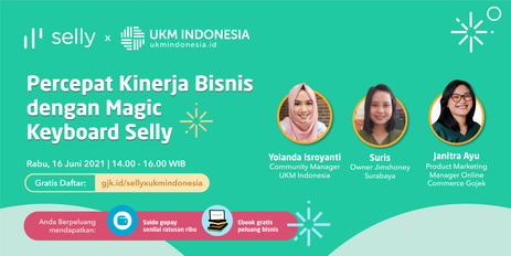 selly x ukm indonesia-03.png