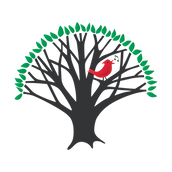 Kate Red Bird Logo.png