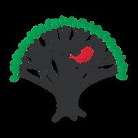 Kate Red Bird Logo.png