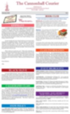 February Newsletter PDF-page-001.jpg