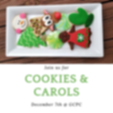 Cookies & Carols.png