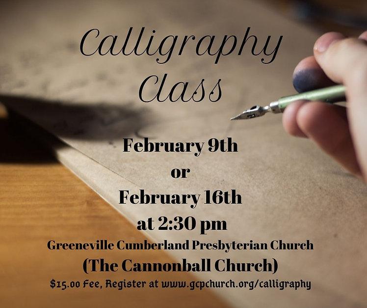 Calligraphy web.jpg