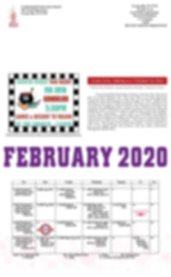 February Newsletter PDF-page-002.jpg