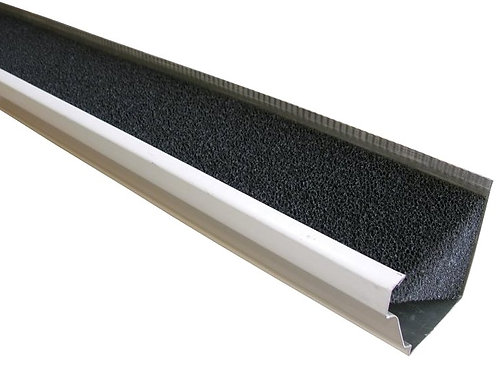 Filter Flow Foam