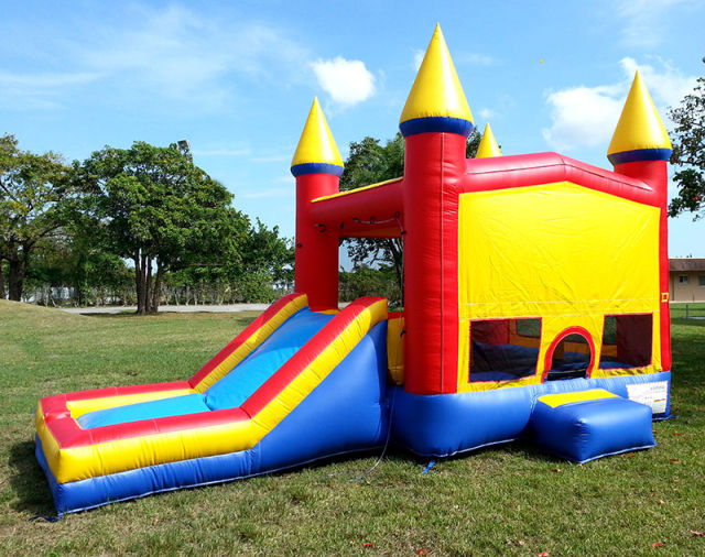 4in1-bounce-house-combo-miam-rentali-640x506