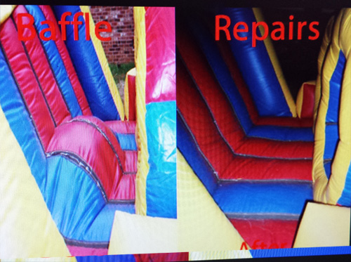 repair-water-slides