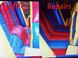 repair-water-slides