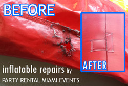 partyrental-inflatable-repairs