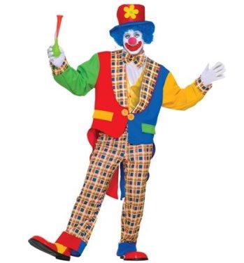 05-PartyRentalClowns