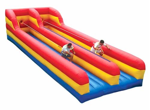 03-InflatableBungeeRun