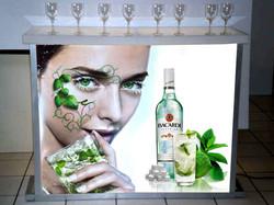 05-BeverageBarRental
