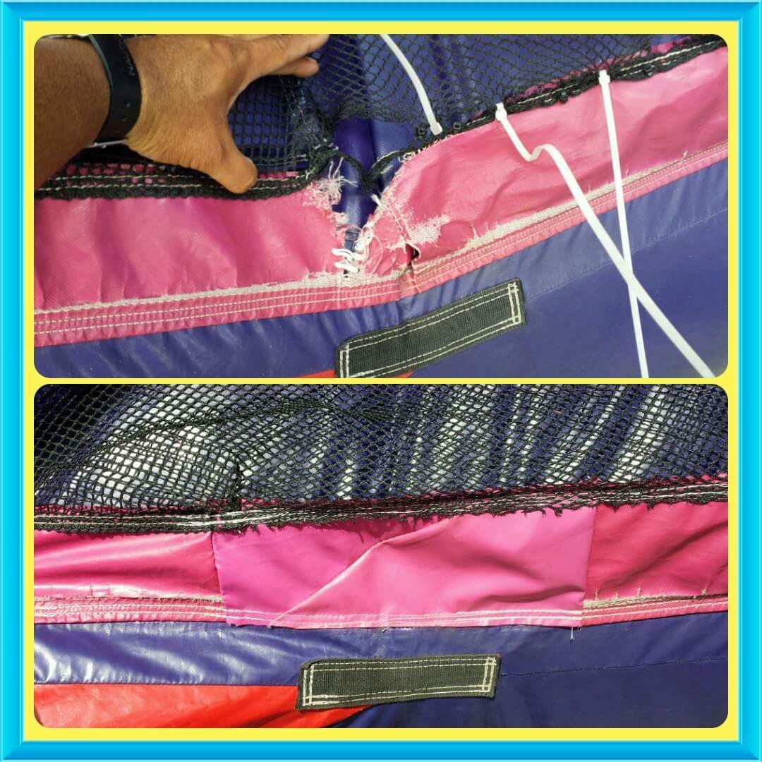 inflatables repair (2)