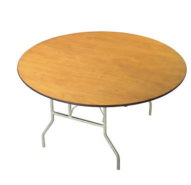 09-TablesRentals