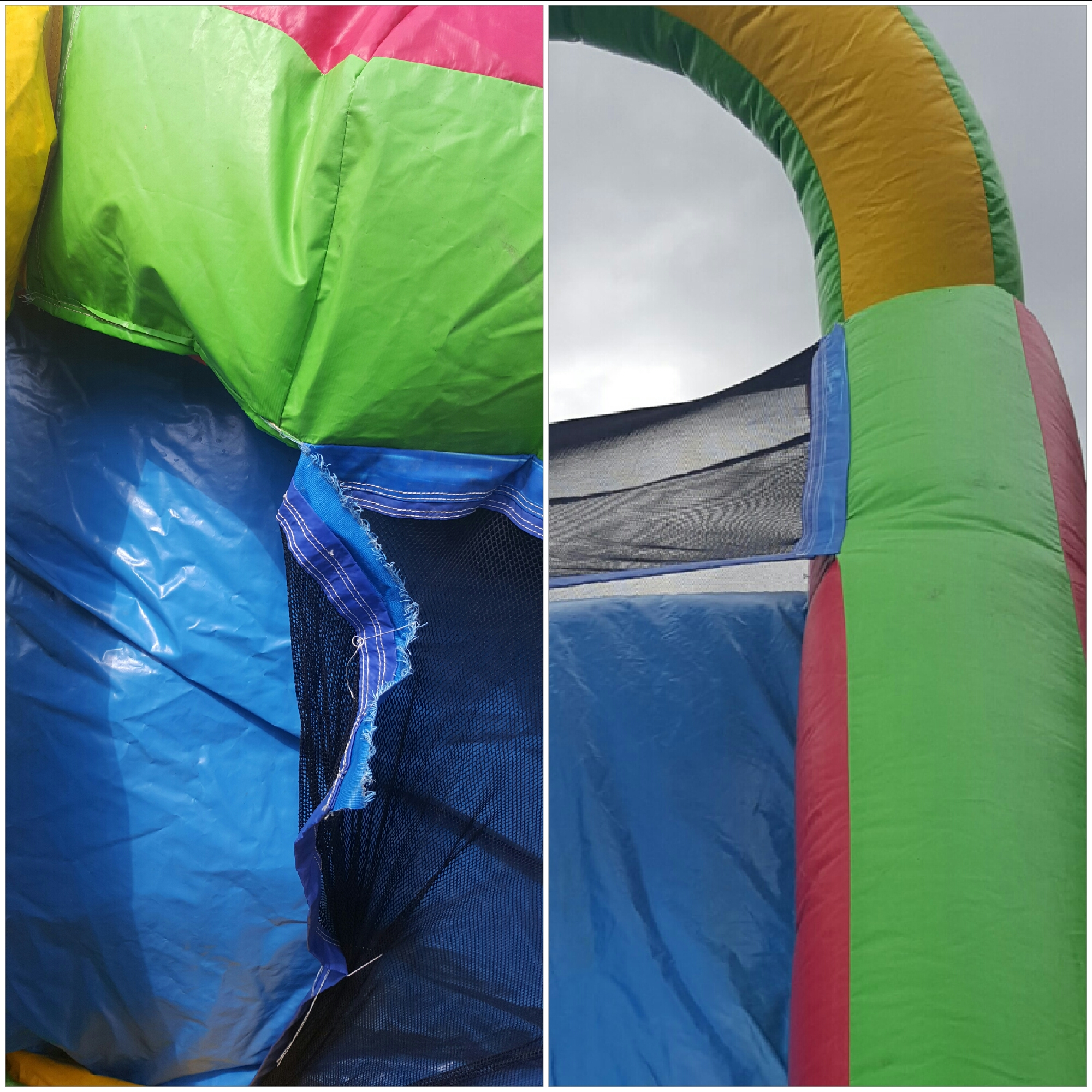 inflatables repair miami (2)
