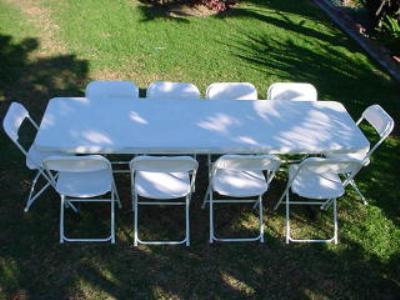 10-ChairTableRentals