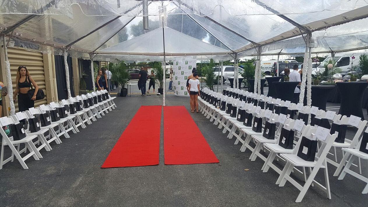 Wedding Decorations Re Forkidspartyrental Weddings Rental