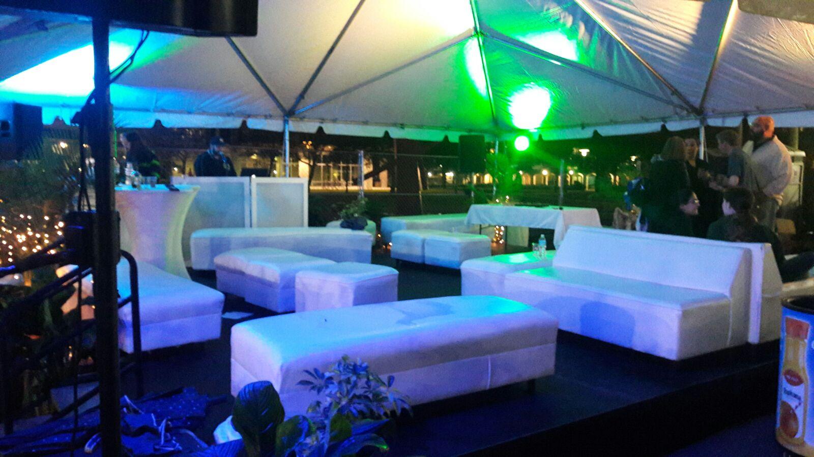 events corporation (2)