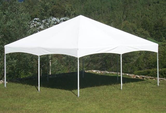 01-TentRentals
