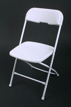 06-ChairRentals