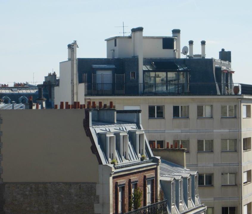 paris window view 3