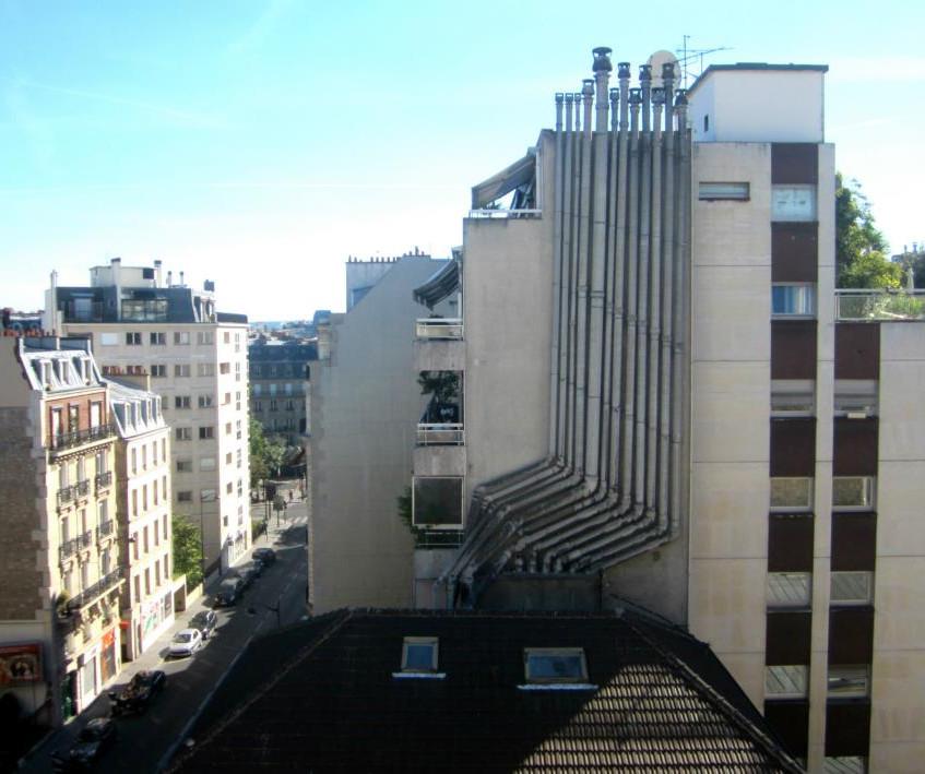 paris window view4