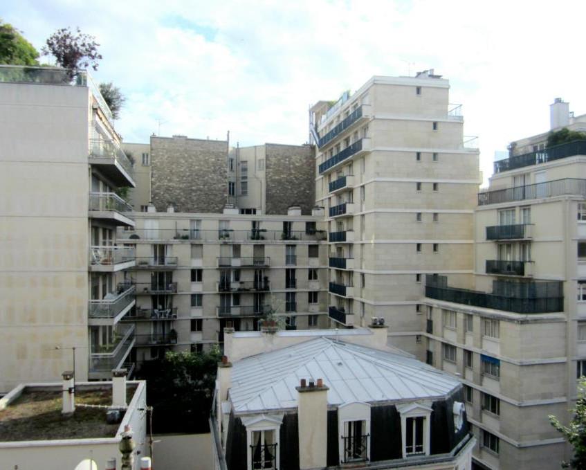 paris window view5