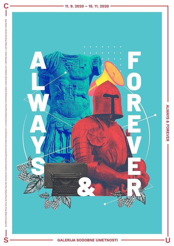 CSU_Always and Forever_letak_09_2020_3.j