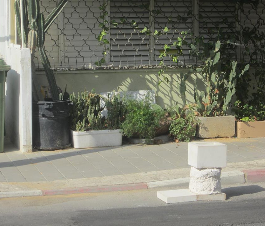 Tel aviv Israel9