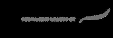 LS-Logo_FINAL_BLACK.png