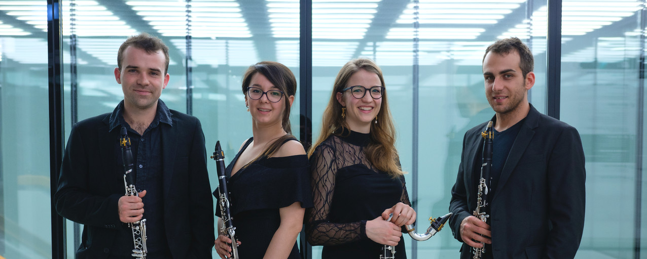 Zürcher Klarinetten Quartett.jpg