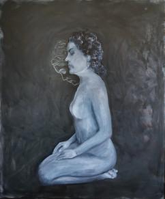 luminita-lupuca-afloarei-meditation-meditatie-2019.jpeg