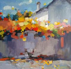 suny-day-oil-on-canvas-60x60.jpg
