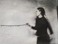 Eliza Tsitsimeaua-Badoiu