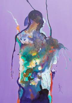 drago-minculescu-shadows-70x50cm-mixed-media-on-canvas-2020-.jpg