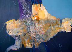 drago-minculescu-traces-of-lace-ii-50x70cm-mixed-media-on-canvas-2020.jpg