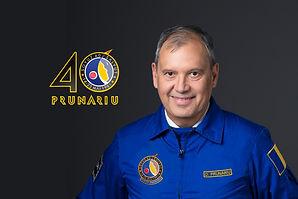 _Prunariu-salopeta-logo_emblema_40ani-zb