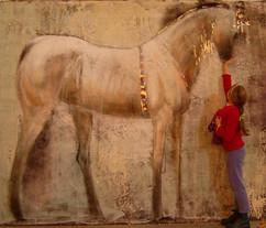 chevaux-011jpg