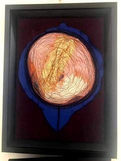 stela-lucici-luna-colaj-textil-30