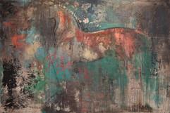chevaux-038jpg