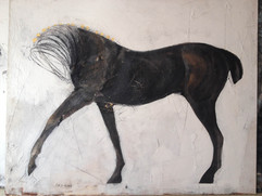 chevaux-033jpg