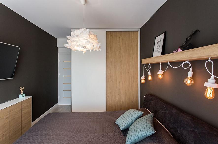 Bedroom Simona 2.jpg