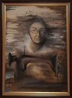 Pier Luigi Bertig