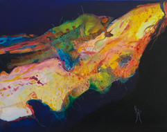 drago-minculescu-summer-night-ii40x50cm-mixed-media-on-canvas-2020.jpg