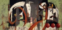 5_iulia-paun_on-the-edge_2021_acrylic-on-canvas_50cmx100cm.jpg