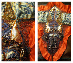 stela-lucici-simbol-veneian-detalii