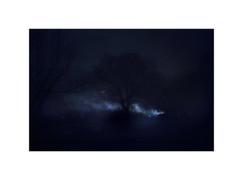 16cristian-graure-rendering-the-night