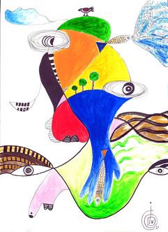 alina-codin_the-earth-in-my-dreams_2021jpg