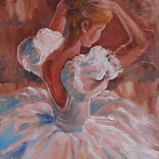 10.-o-alta-balerina-_-acrilic-pe-panza-40x50.jpg